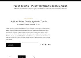 pulsamkios.com
