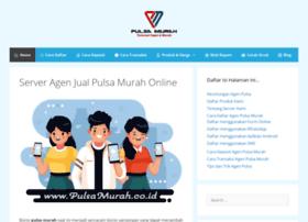 pulsamurah.co.id