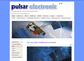 pulsar.ch