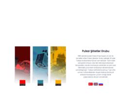 pulsar.com.tr