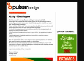 pulsardesign.blogspot.com