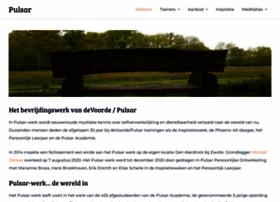 pulsarinspireert.nl