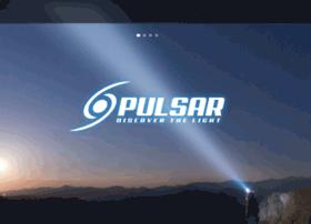 pulsarlights.eu