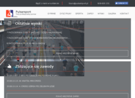 pulsarsport.pl