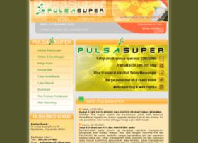 pulsasuper.com