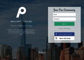 pulsd.com