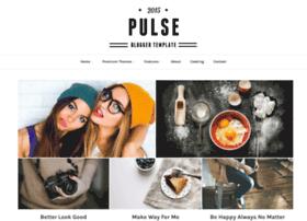 pulse-bthemez.blogspot.in