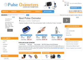 pulse-oximeters.net