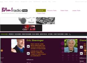 pulse.bamradionetwork.com