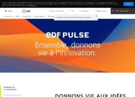 pulse.edf.com