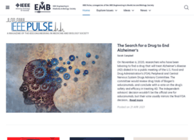 Pulse.embs.org