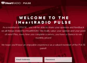 pulse.iheart.com