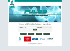 pulse.petronas.com.my