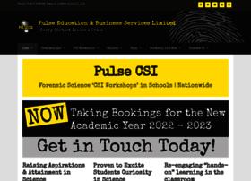 pulsecsi.com