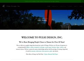 pulsedesign.com