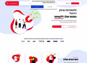pulseem.com