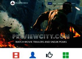 pulsefiremedia.com