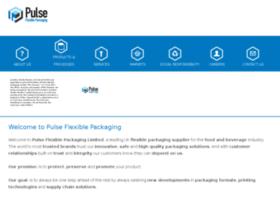pulseflexible.com