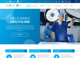 pulsehealth.net.au