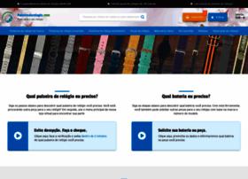 pulseiraderelogio.com