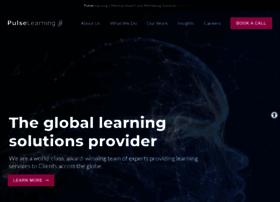 pulselearning.com