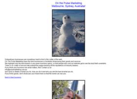 pulsemarketing.com.au