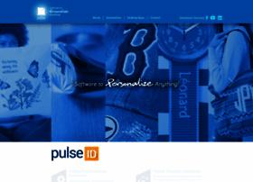 pulsemicro.com