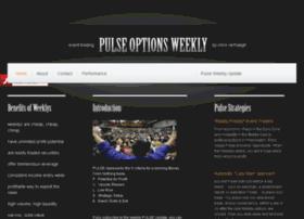 pulseoptions.com