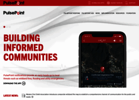 pulsepoint.org