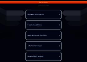 pulsepub.net