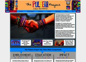 pulseraproject.org