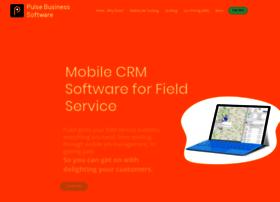 Pulsesoftware.co.za