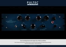 pulsetechniques.com