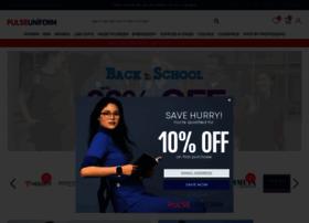Pulseuniform.com