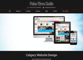 pulsewavemedia.ca