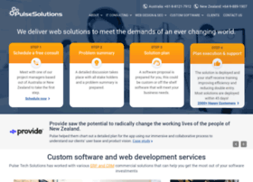 pulsewebsolutions.co.uk