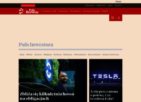 pulsinwestora.pb.pl