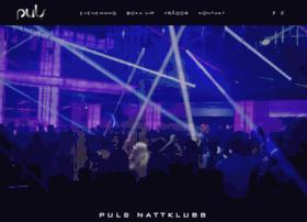 pulsnattklubb.se