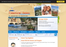 pulsnitztal-reisen.com