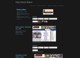 pulsocritico.wordpress.com