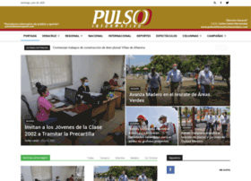 pulsoinformativotamaulipas.com