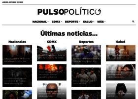 pulsopolitico.com.mx