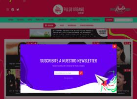 pulsourbano.com.ar