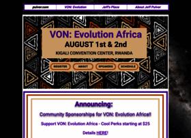 pulver.com