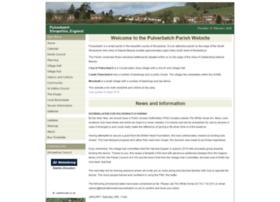 pulverbatch.org.uk