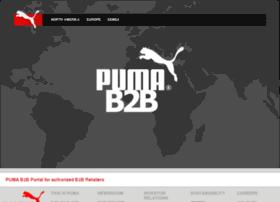 puma-b2b.com