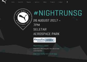 puma-nightrun.com.sg