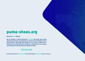puma-shoes.org
