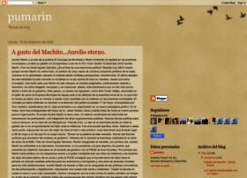 pumarin-pumarin.blogspot.com.es