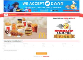 pumasera.com